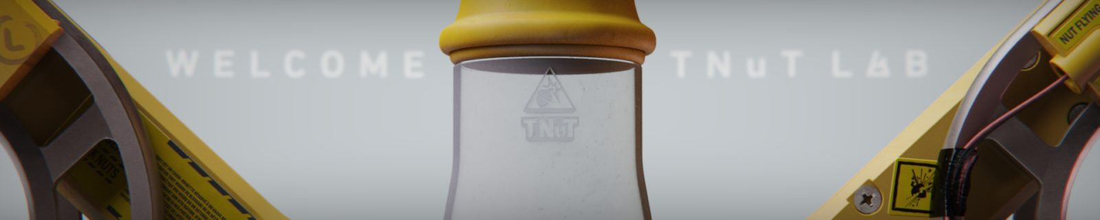 Born from the match of a 'nut' inventor and a genius designer, the TNuT nutcracker is 100% made in France, as fun and easy to use as to share. Try it U will love it !
